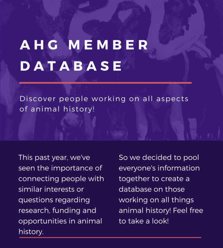 AHG Member Database (4)